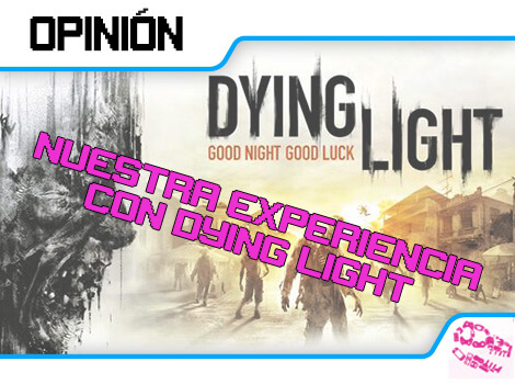 Miniatura-opinión-dying-light