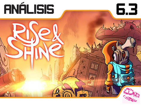 rise-and-shine-thumbnail